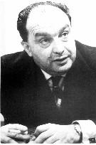 Robert Aubinière